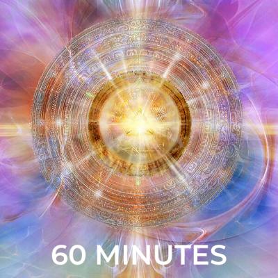 60-Minute Consultation