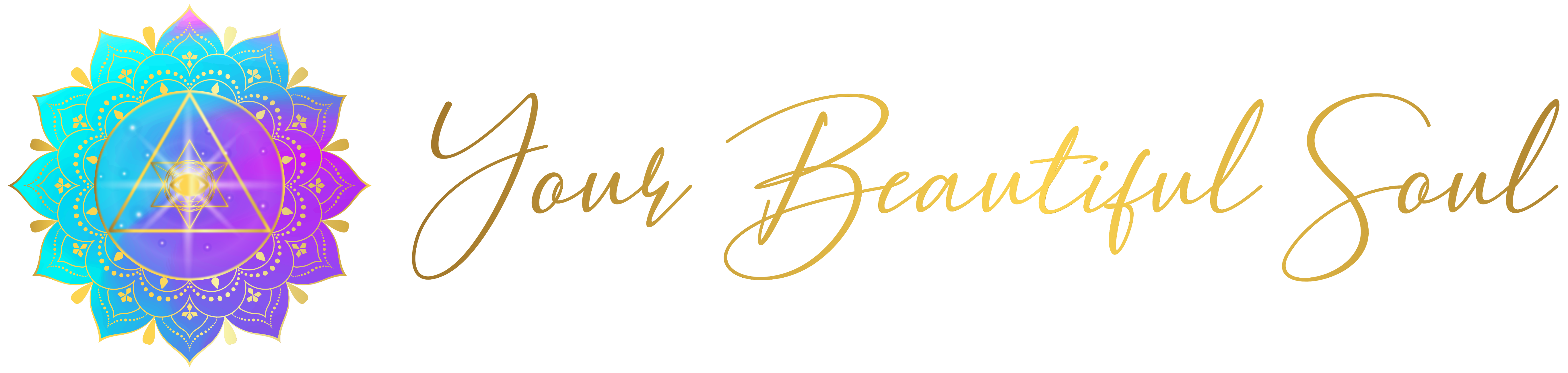 Your Beautiful Soul Logo