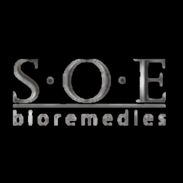 SOE Remedies