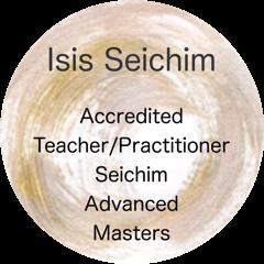 Isis Seichim